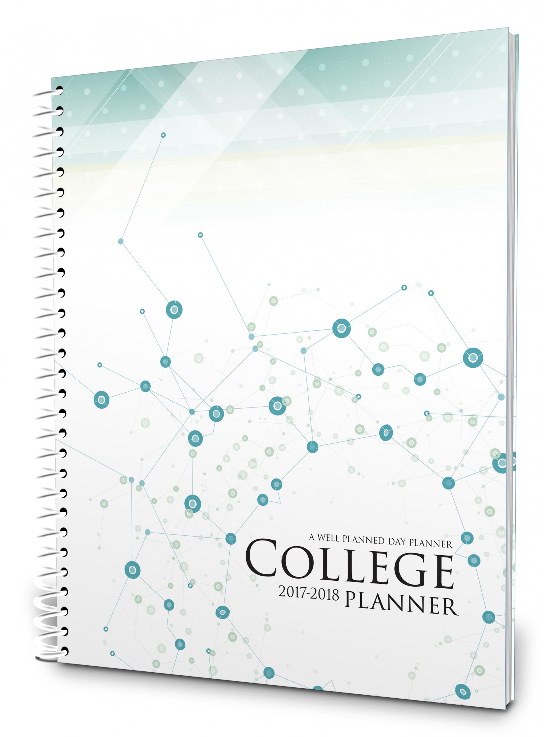 2017-2018 College