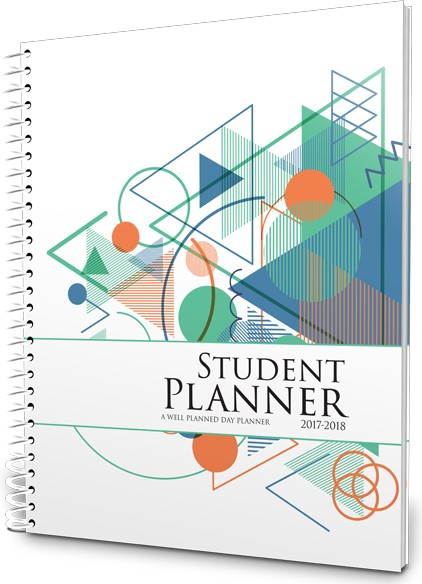2017-2018 Student - Tech