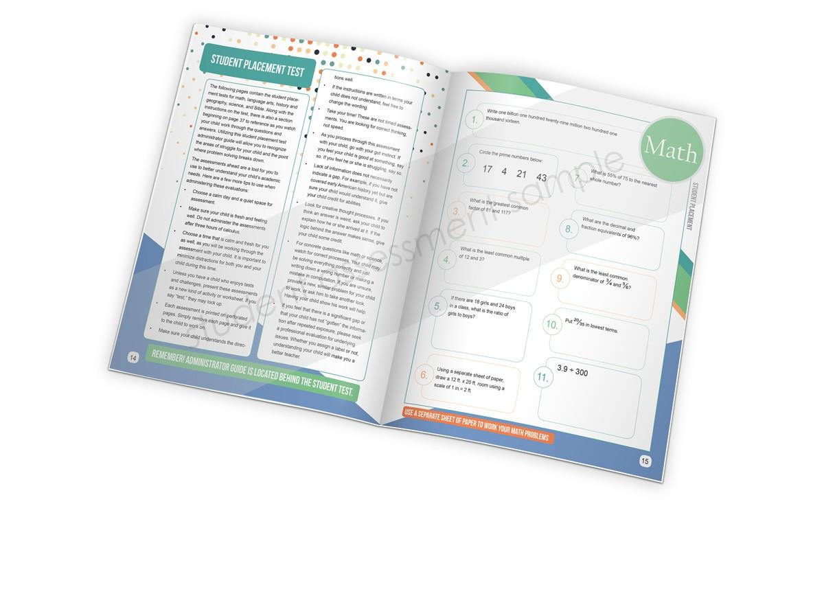 ebook Google  for Business: How Google\'s Social