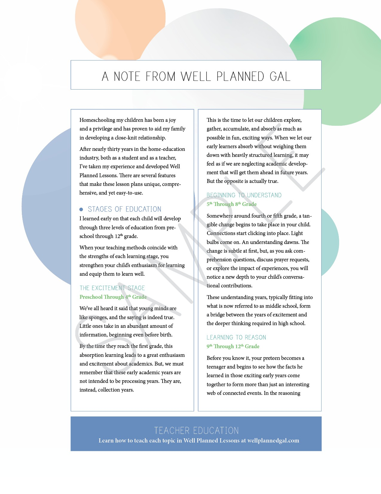 5th grade a new nation lesson plans sciox Image collections